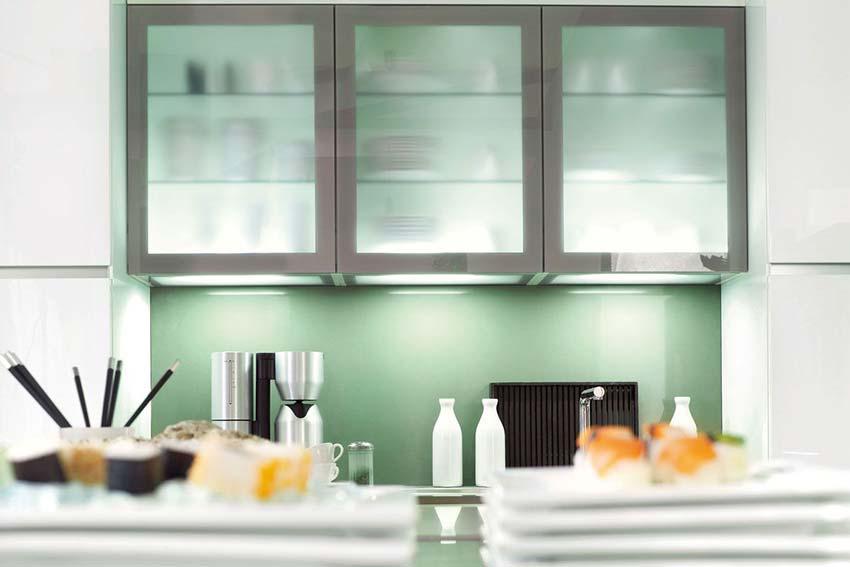 opal-h-ballerina-küche