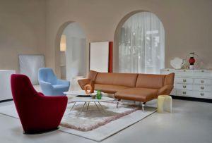 sofa-devon-von-leolux