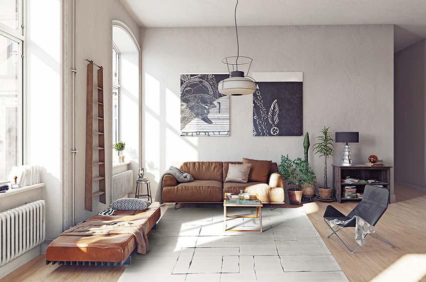 teppiche-von-miinu-für-das-wohnzimmer