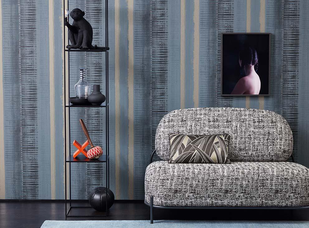 zimmer-und-rohe-wallcover