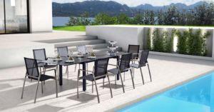 zumsteg-outdoormöbel