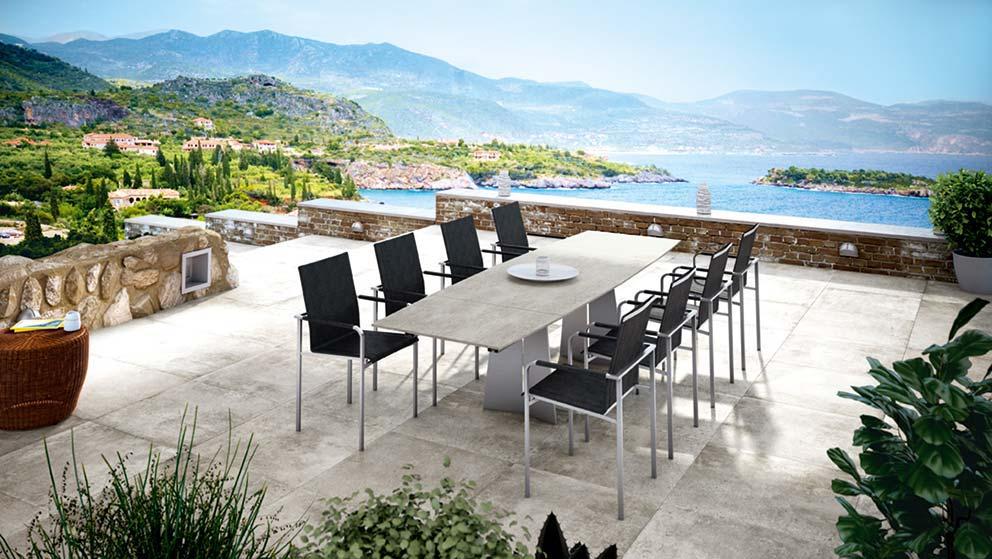 zumsteg-outdoormöbel-esstisch-und-stühle