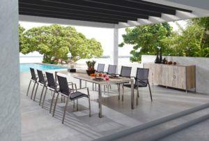 zumsteg-terrassenmöbel