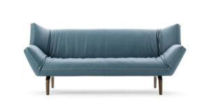 sofa-devon-leolux