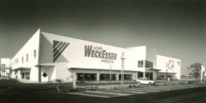 1993-in-den-Weinäckern