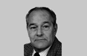 Alois-Weckesser