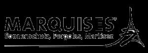 Marquises