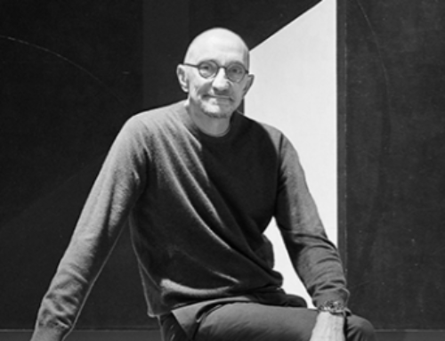 Rodolfo Dordoni