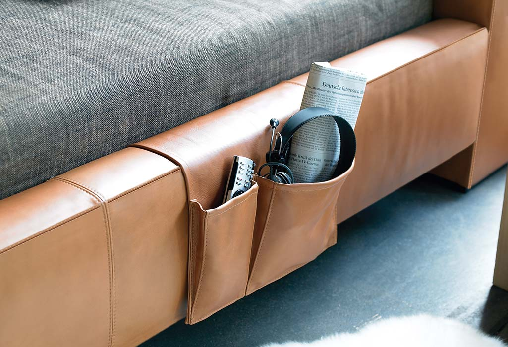 bett-lederbezug-möller-design