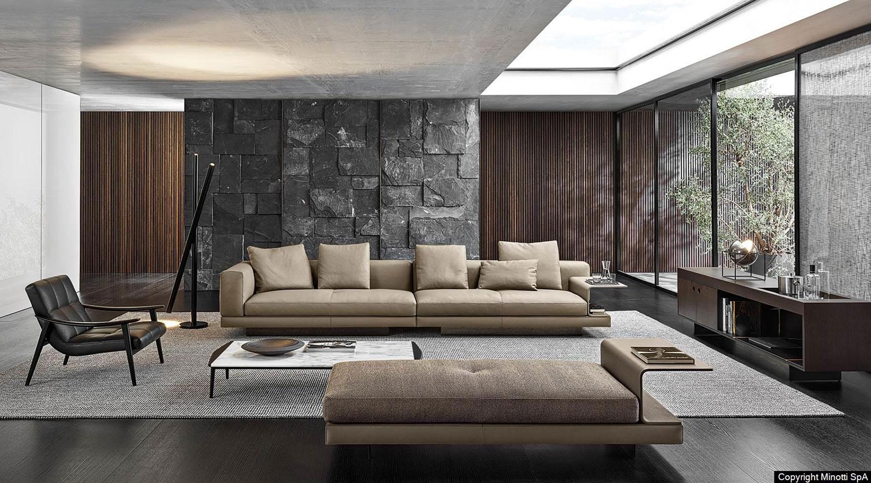 connery-sofa-minotti