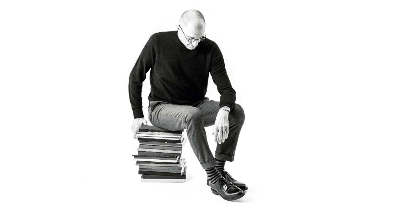 designer-rodolfo-dordoni