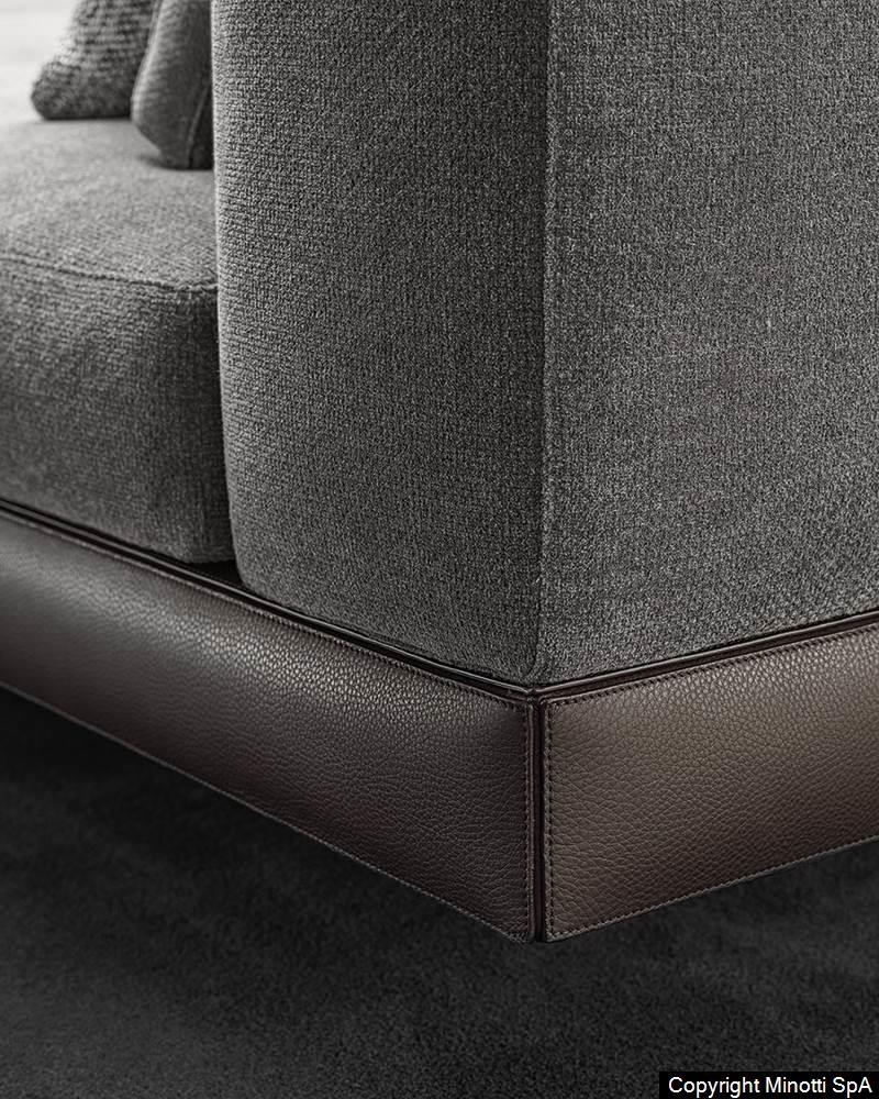 minotti-connery-sofa