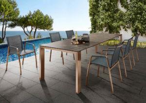 Gartentisch-und-Stühle-von-Sit