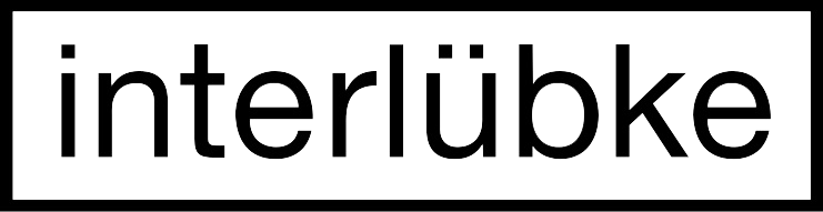 Interlübke_Log