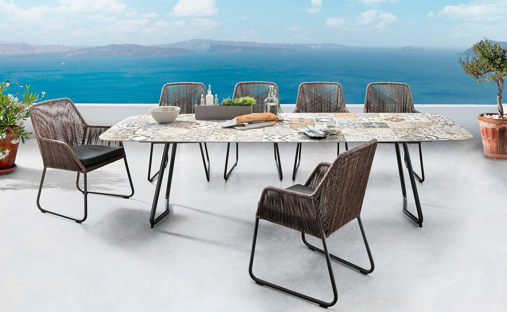 Jura-Tisch-und-Stühle-Sit-Gartenmöbel