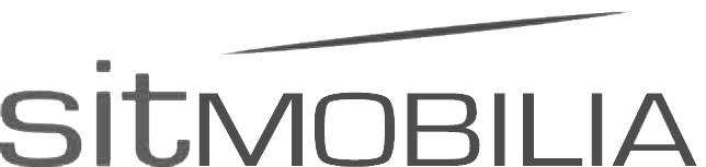 Sit Mobilia