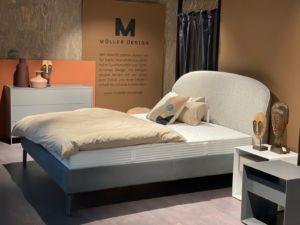 Schlafstudio Möller Design