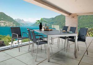 Ventura-Tisch-Sit-Mobilia