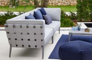 cane-line-conic-lounge