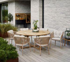 cane-line-essgruppe-outdoor-beige