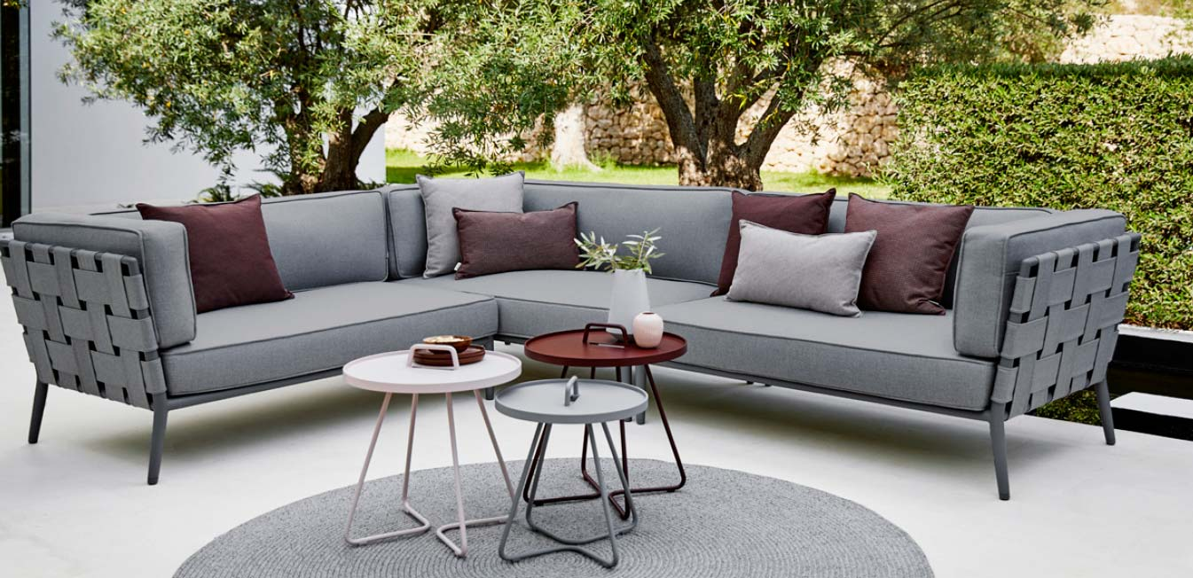 cane-line-lounge-conic