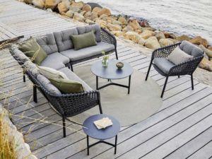 caneline-lounge