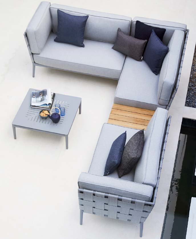 conic-outdoor-lounge-cane-line