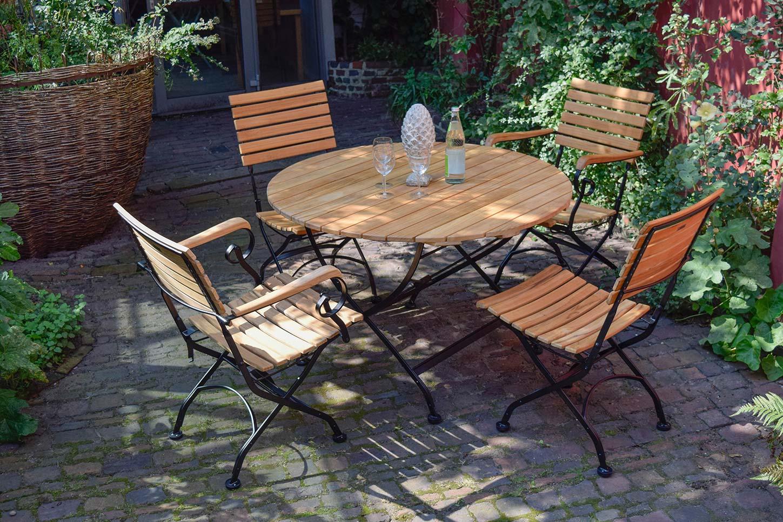 florence-stühle-tisch-zebra-möbel-gartenmöbel