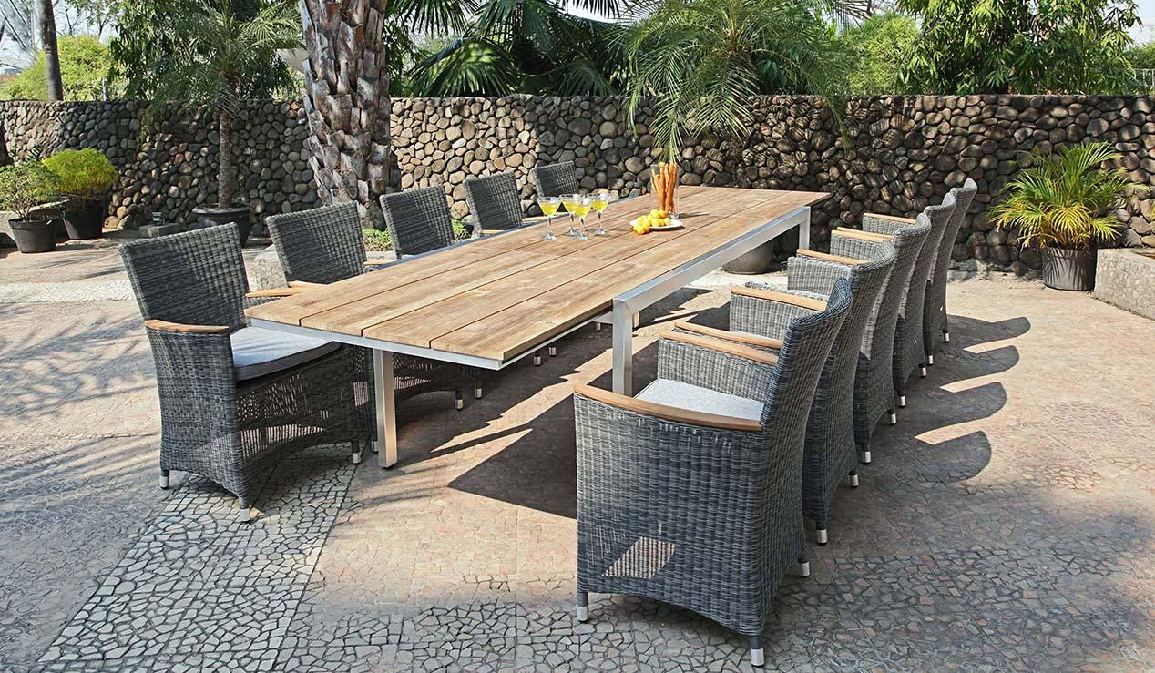 kubex-tisch-zebra-outdoormöbel