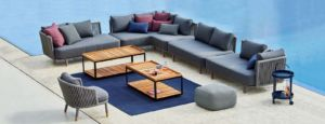 moments-lounge-sofa-cane-line