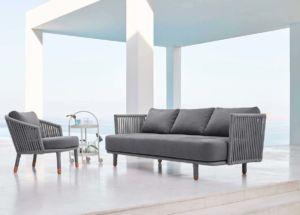 moments-sofa-und-stuhl-cane-line