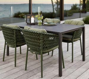 ocean-dining-cane-line