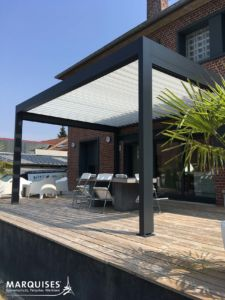 überdachung-terrasse-marquises