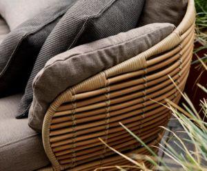 basket-cane-line-detail