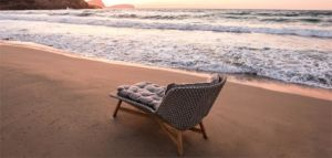 mbrace-daybed-dedon