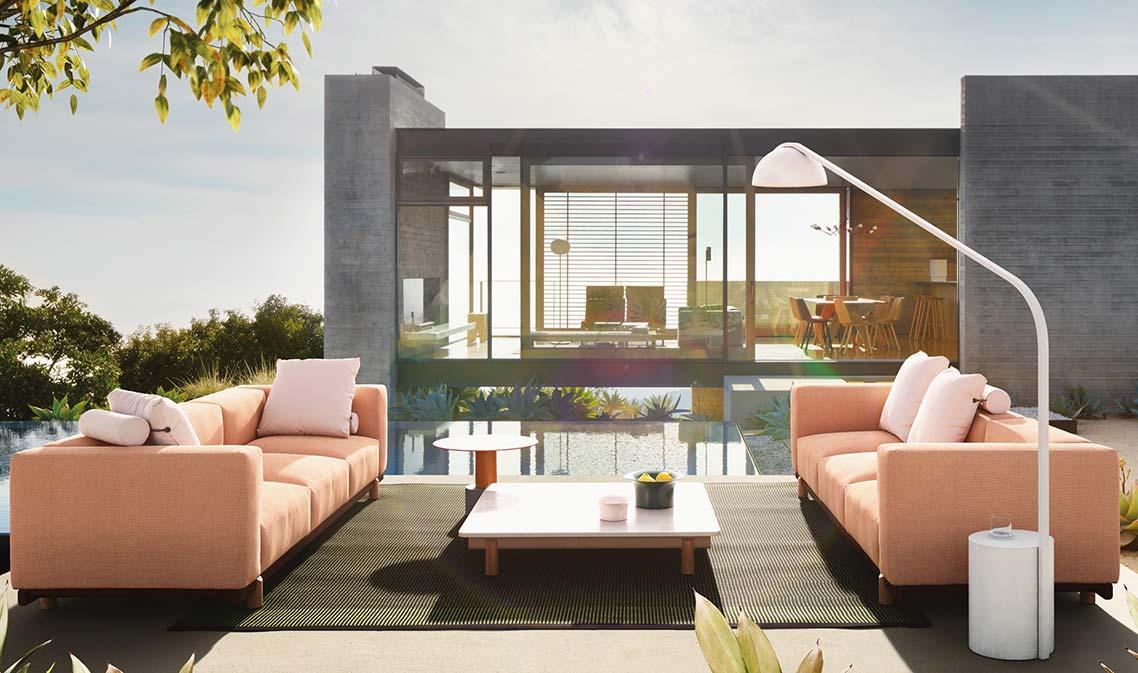 molo-lounge-kettal