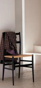ponti-design-stuhl