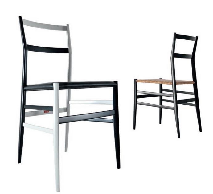 superleggera-chairs-ponti