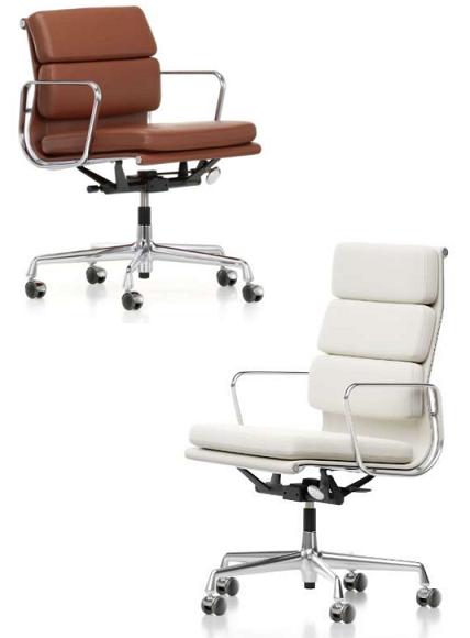 vitra Schreibtischstühle Bürostühle