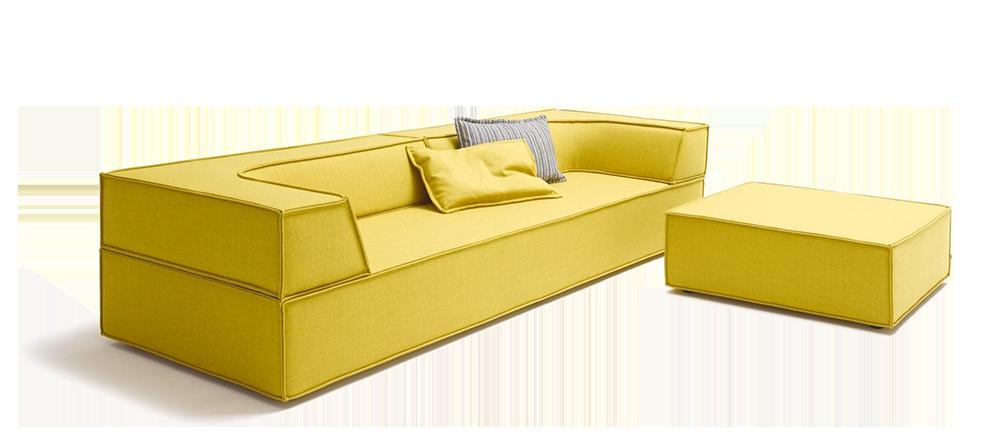 COR-Trio-sofa