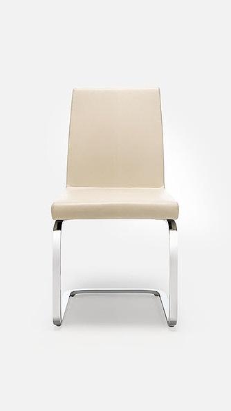 Rolf Benz 620 Stuhl