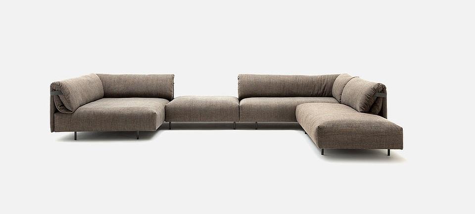 rolf benz alma sofa