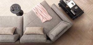 rolf-benz-jola-sofa