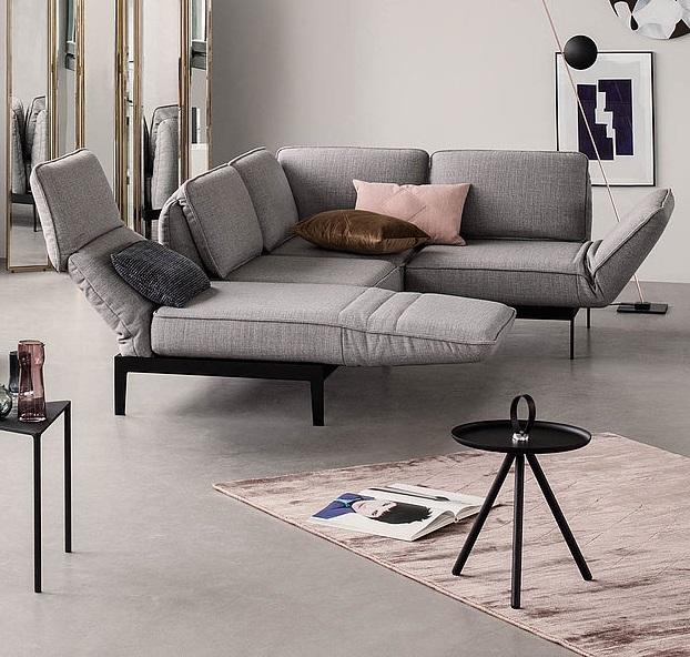 rolf benz mera sofa